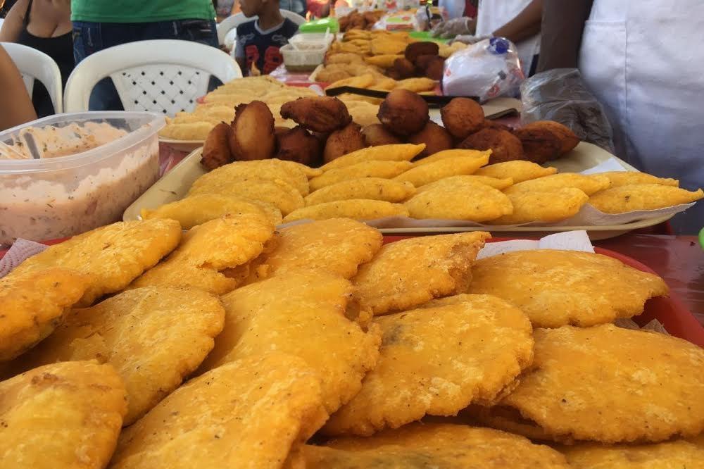 Frito Cartagenero