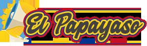 El Papayaso